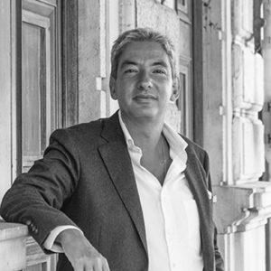 Bertrand Rossi
