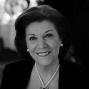 Huguette Cheremetieff