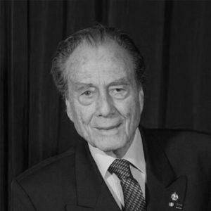 Pierre Cheremetieff