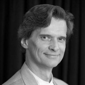 André Cognet