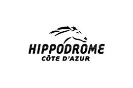 Hippodrome Cagnes-sur-mer